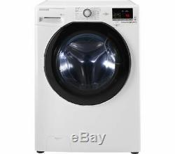 Hoover Dynamic Dxoc 610afn3 Nfc 10 KG 1600 Spin Lave-linge Blanc Currys