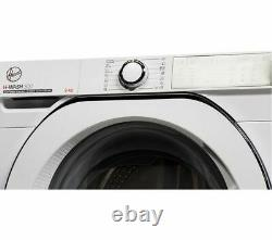 Hoover H-wash 500 Hwb 69amc Wifi Activé 9 KG 1600 Spin Washing Machine Currys