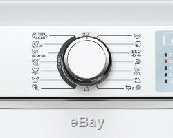 Hoover H-wash 500 Hwb414amc 14kg 1400rpm A +++ Wifi Blanc Machine À Laver