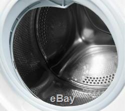Hoover Hbwm 916tahc-80 Intégré 9 KG 1600 Spin Lave-linge Currys