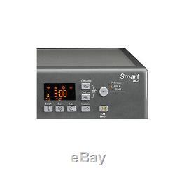Hotpoint Wmfug742g Lave-linge 7 KG De Charge, 1400 Tours Par Minute Vitesse D'essorage Graphite