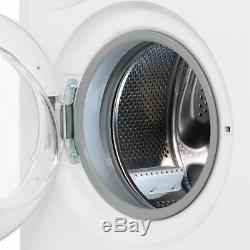 Indesit Ewd71452w My Time A ++ 1400 RPM Noté 7 KG Lave-linge Blanc Nouveau