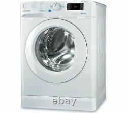 Indesit Innex Bwe 91683x W Uk 1600 Spin Lave-linge Blanc Currys