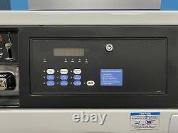 Ipso Ilc98-9,5kg Pièce Actionnée, Drain De Pompe, Machine À Laver Commerciale À Haut Spin