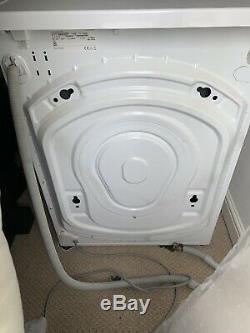 Lavage Automatique Bosch Série 4 Wan28150gb Machine Blanche