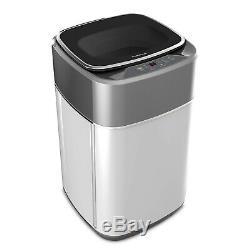 Lave-portable Machine Farberware 1.0 Plz Lire La Description