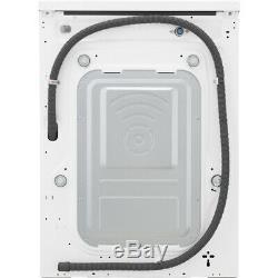 Lg F4j610ws J6 A +++ 1400 RPM Noté 10 KG Lave-linge Blanc Nouveau