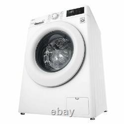 Lg F4v309wnw Ai DD 9kg Charge 1400rpm Machine À Laver A+++