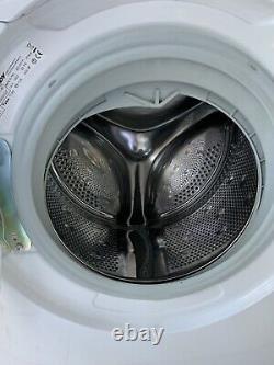 Machine À Laver Candy Et Sèche-linge De Pompe À Chaleur