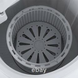 Machine À Laver La Machine À Laver Les Vêtements