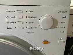 Machine À Laver Miele Et Sèche-linge Avec Kit D'empilage Miele