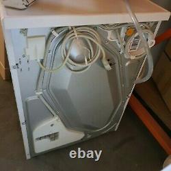 Miele Machine À Laver Eco Confort