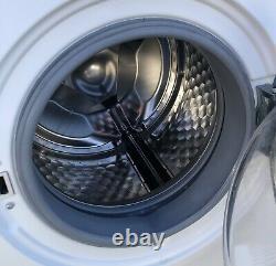 Miele Premier-3000 6kg 1400 Spin Machine À Laver Mod No W3122, En Ordre De Marche