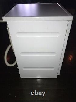 Miele Prestige Plus 6 Machine À Laver