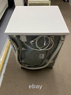 Miele W 5872 Machine À Laver Edition 111 1600 Spin