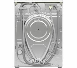Miele W1 Wca030 7 KG 1400 Spin Machine À Laver Currys Blancs