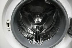 Miele W2444wps Machine À Laver A Nominale, 5 Kg, 1600 Tr/min, Blanc