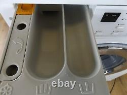 Miele W3240 Machine À Laver De 6 KG Remis À Neuf Avec Garantie