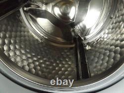 Miele W5740 Machine À Laver De 7 KG Remis À Neuf Avec Garantie