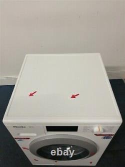 Miele Wce320 Machine À Laver Autoportante Quick Powerwash 8kg (ip-09242975)