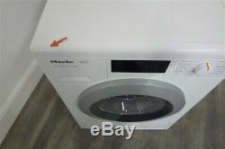 Miele Wce660 Twindos Wifi Capdosing Lave-linge (ip-id707726579)