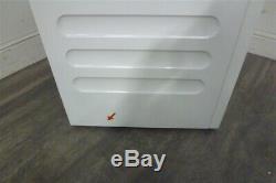 Miele Wce660 Twindos Wifi Capdosing Lave-linge (ip-ih017762110)