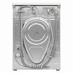 Miele Wcg660 9kg Twindos XL Machine À Laver
