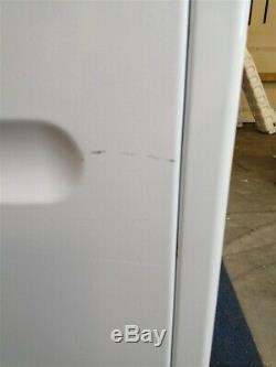 Miele Wda101 Machine À Laver (d36-07471896)