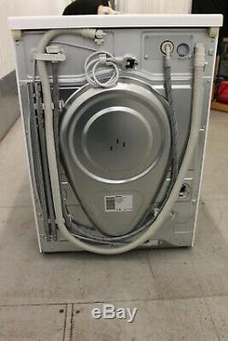 Miele Weg665 Twindos Lave-linge De Charge A +++ Rendement Énergétique 1400rpm Spin