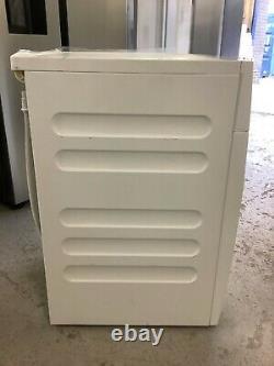 Miele Wsd123 8kg1400rpm Lave-linge A +++ Note Uk Livraison # Edb254424