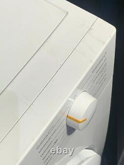 Miele Wsg663 Wcs Wifi Machine À Laver 9kg Rrp £900