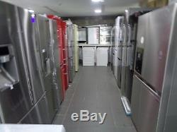 New Unboxed Bosch Série 4 Wan28080gb Lave-linge Blanc