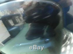 Samsung Addwash Ww90k5410ux / Eu 1400 9 KG Spin Lave-linge Graphite