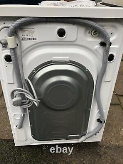 Samsung Ecobubble Machine À Laver 9kg