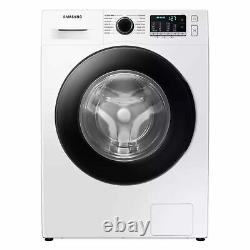 Samsung Ecobubble Ww90ta046ae 9kg 1400rpm Machine À Laver