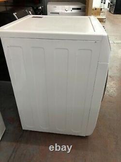 Samsung Quickdrive Lave-linge Ww10m86dqoa Puce 10 Kg-blanc