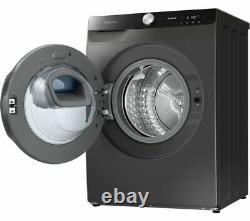 Samsung Series 9 Quickdrive Ww90t986dsx/s1 Wifi 9 KG 1600 Machine De Lavage De Spin