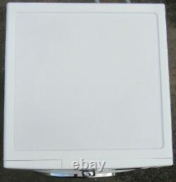 Samsung Wf1124xac 12kg A+++ 1400 RPM Machine De Lavage Rrp £1399! Garantie De 12 Mois