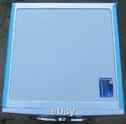 Samsung Wf1124xau 12kg A+++ 1400 RPM Silver Machine De Lavage Prix De Revient 1299€! 12m G'tee