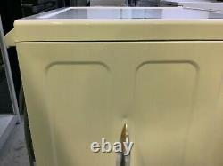 Samsung Ww10t684dlh Addwash Autodose A+++ 10kg Machine À Laver #rw20145