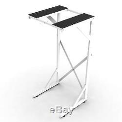 Sèche-linge Machine À Laver Et Sèche-linge Stand Stand Sèche-linge Support Étagères