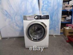 Série Aeg 9000 L9fec966r 9 KG Machine À Laver Avec 1600 RPM Blanc Ha1104