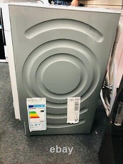 Siemens Iq-700 Wi14w500gb Intégré 8kg Machine À Laver