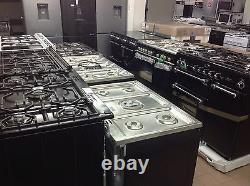 Tout Nouveau Samsung Addwash 9kg 1400rpm A+++ Ww90k6414qw Machine À Laver Blanc