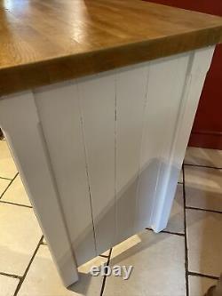 Unité D'appareillage En Bois Pour Lave-vaisselle Laver La Machine Couverture De Sèche-linge