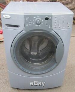 Whirlpool Awm9100 / 1, Robuste Machine À Laver 10kg, 12m Garantie! Rrp 1629