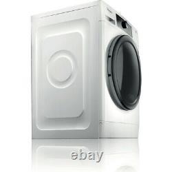 Whirlpool Fscr12430 Supreme Care'direct Drive' Machine À Laver 12kg, 1400 Spin