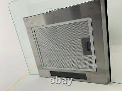 Wren Kitchen Units, Machine À Laver, Réfrigérateur/congélateur, Hotte Extracteur & Évier/robinets