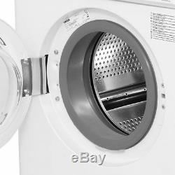 Zanussi Zwc1301 A Puissance 3 KG 1300 RPM Lave-linge Blanc Nouveau